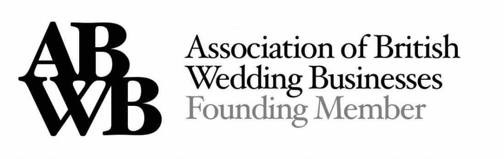 abwb-foundingmember-badge-light-2