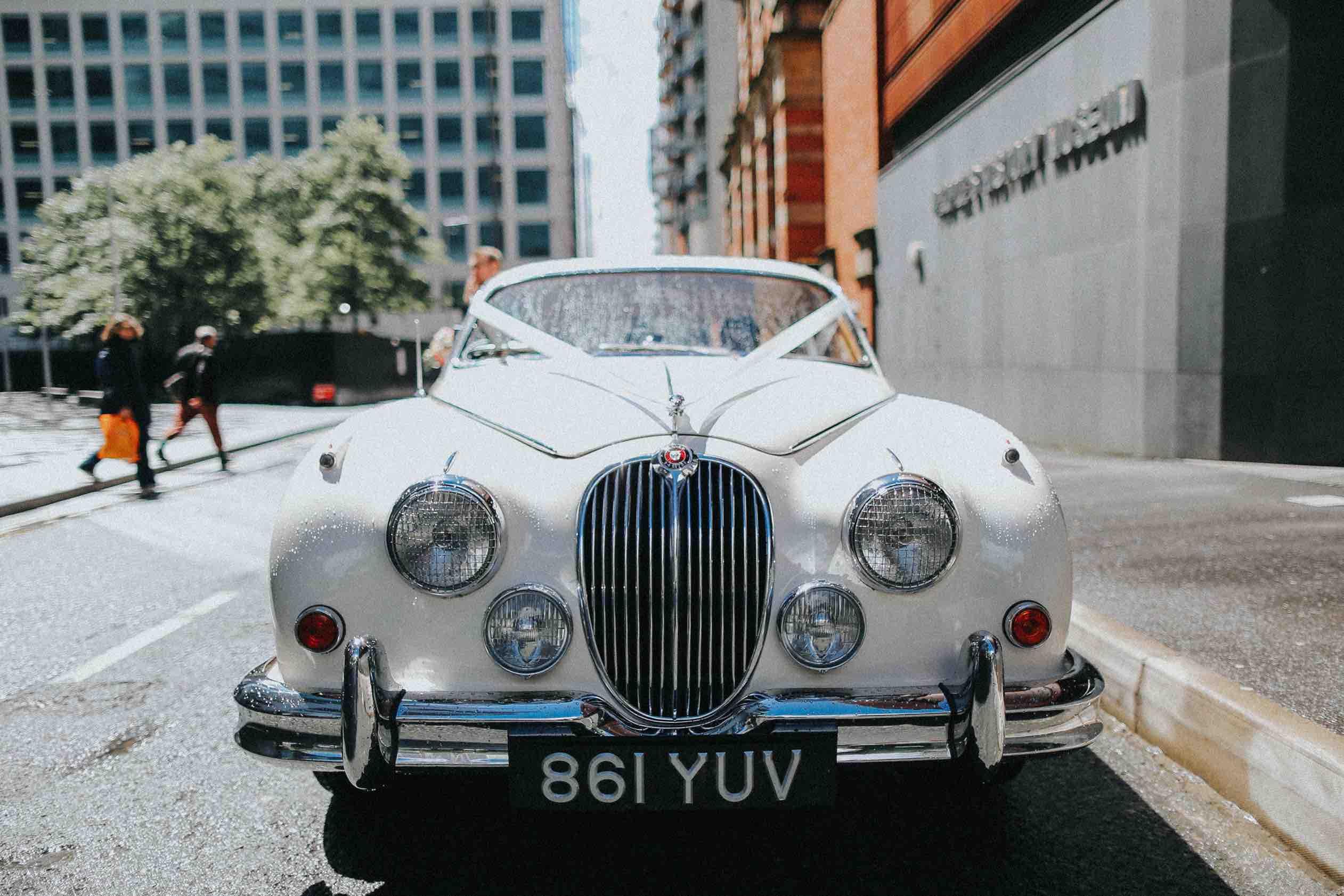 Classic Car Hire Manchester Jaguar Car Hire Leeds Self